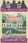 The Native Heath