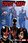 Spider-Man: Miles Morales, Vol. 2