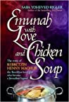 Emunah with Love and Chicken Soup: The story of Rebbetzin Henny Machlis, the Brooklyn-born girl who became a Jerusalem legend