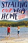 Stealing Our Way Home ebook review