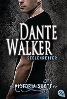 Seelenretter (Dante Walker #2)