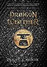 Draigon Weather by Paige L. Christie
