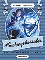 Hawkings korridor (The Accelerati Trilogy #3)