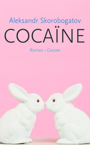 Cocaïne by Aleksandr Skorobogatov