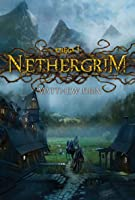 Otchłanny (The Nethergrim, #1)