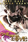 One Special Love (One Night Only #2)