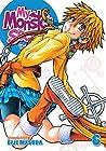 My Monster Secret Vol. 6 (My Monster Secret, #6)
