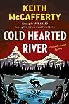 Cold Hearted River (Sean Stranahan #6)