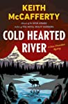 Cold Hearted River (Sean Stranahan #6)