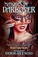 Masques of Darkover (Darkover anthology #17)