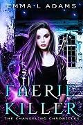 Faerie Killer