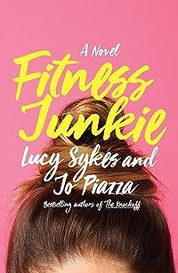 Fitness Junkie