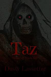 Taz (Tarnished Souls MC Book 2)