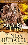 Angus' Trust (Grooms with Honor, #1)