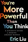 You're More Power...