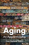 Aging by Nan Narboe