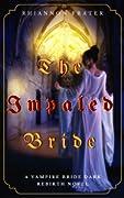 The Impaled Bride