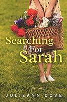 Searching for Sarah (Sarah #1)