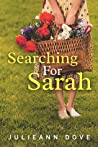 Searching for Sarah (Sarah #1)
