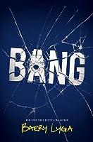Bang Lib/E