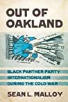 Out of Oakland by Sean L. Malloy