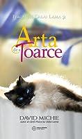 Pisica lui Dalai Lama și arta de a toarce (Pisica lui Dalai Lama, #2)