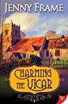 Charming the Vicar (Axedale, #2)