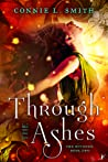 Through the Ashes (The Division: Book Two)