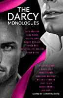 The Darcy Monologues