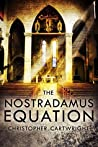 The Nostradamus Equation (Sam Reilly #6)