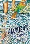 Awatea's Treasure