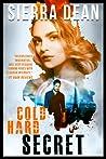 Cold Hard Secret  (Secret McQueen, #7) ebook download free