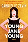 Young Jane Young audiobook download free