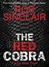 The Red Cobra (James Ryker #1)