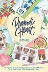 Promdi Heart (Hometown Love Stories)