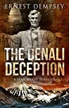 The Denali Deception (Sean Wyatt #12)