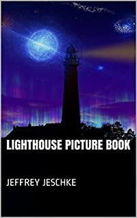 Lighthouse Picture Book