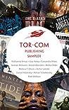 Tor.com Publishing Deluxe Sampler 1