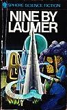 Nine By Laumer