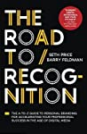 The Road to Recognition by Seth Price