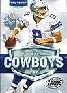 Dallas Cowboys (NFL Teams)