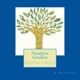 Numbers Getallen: Counting in Dutch
