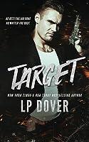 Target: A Circle of Justice Novel
