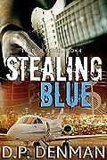 Stealing Blue