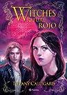 Witches: Ritual Rojo (Saga Witches, #4)