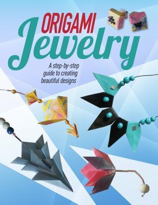 Simple Origami Tutorial Design and Idea – Aplicații pe Google Play | 400x309