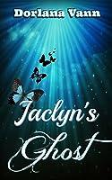 Jaclyn's Ghost