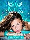 Mi Bella Hechicera (La magia del amor II)
