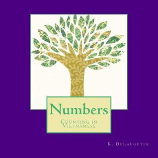 Numbers: Counting in Vietnamese