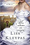 Un seductor sin corazón by Lisa Kleypas